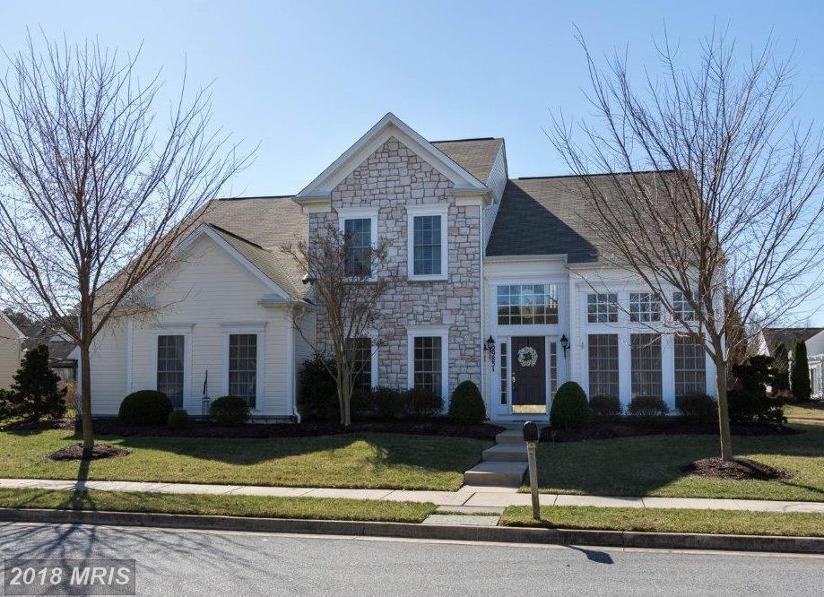 29831  Peirce,  Easton, MD