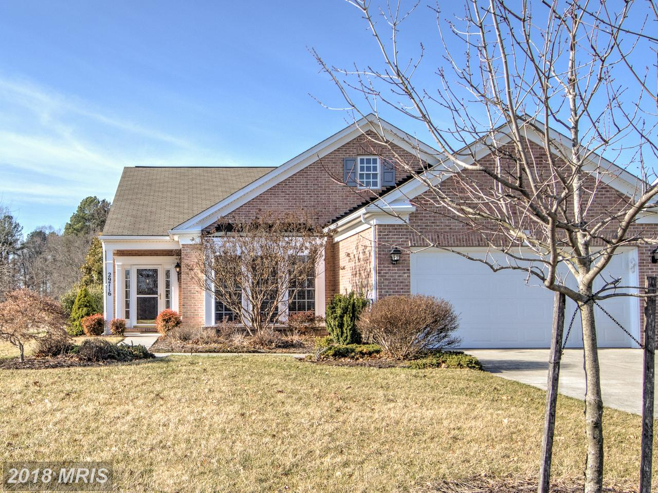 29716  Lyons,  Easton, MD