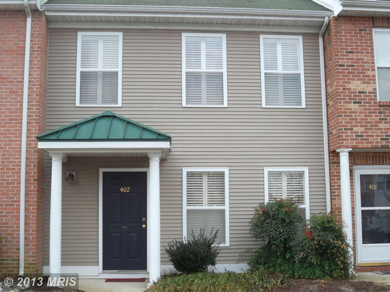 3 bedroom homes for sale in easton md easton mls