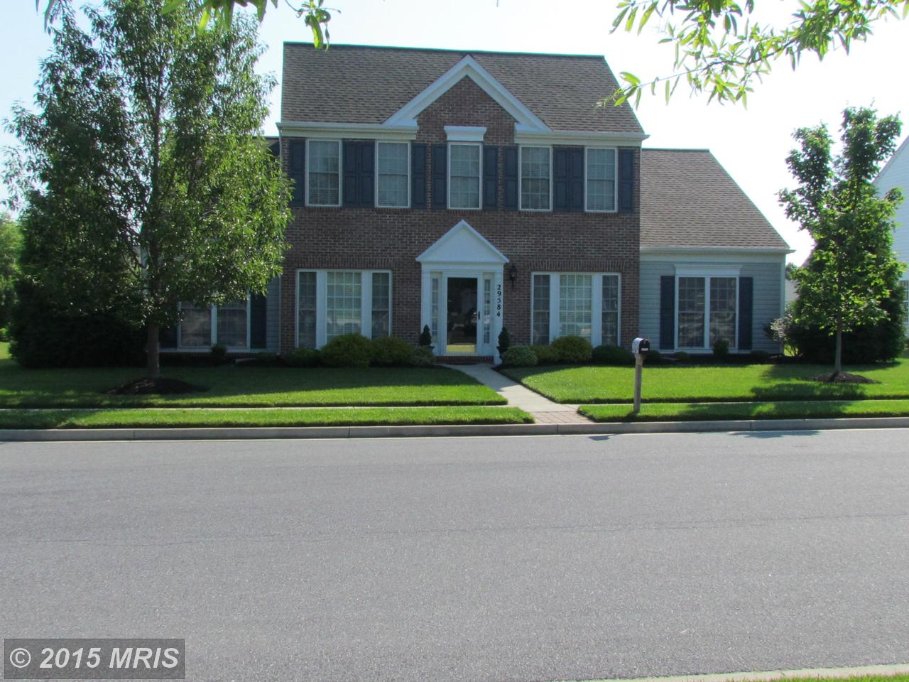 29584  Charles,  Easton, MD
