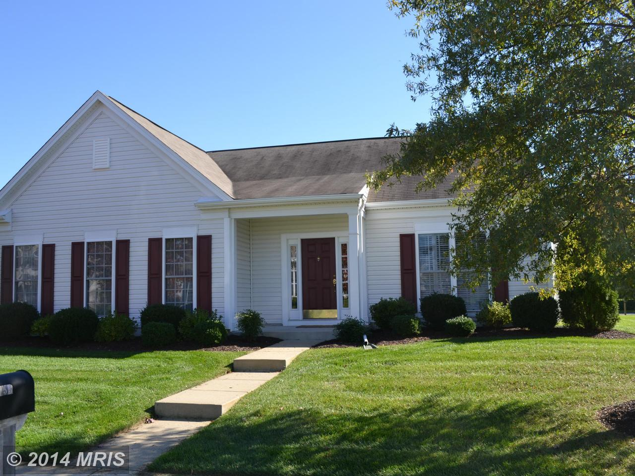 29753  Dustin,  Easton, MD