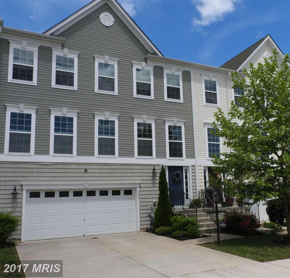 homes for sale in the lakelands at easton subdivision easton md real estate