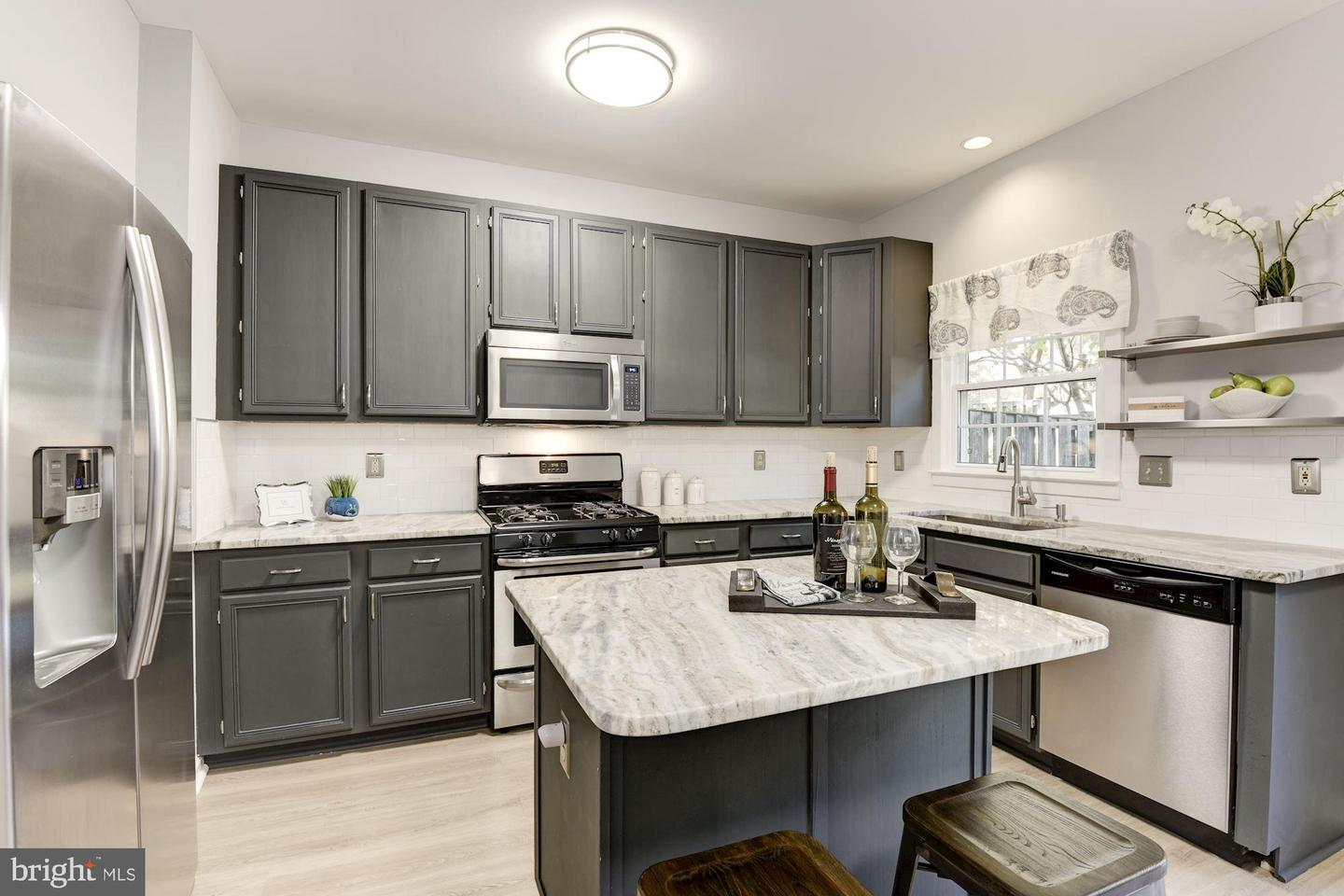 1505 Colonial, Arlington, VA, 22209