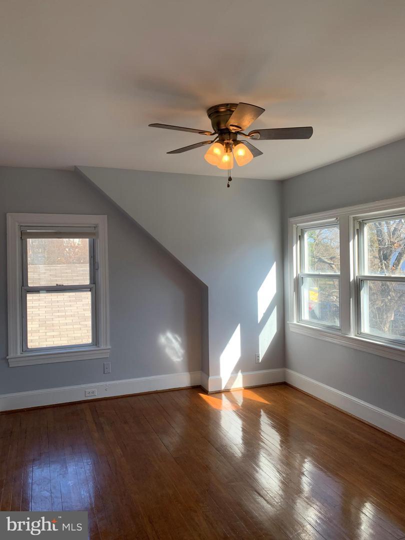 803 Brompton, Fredericksburg, VA, 22401