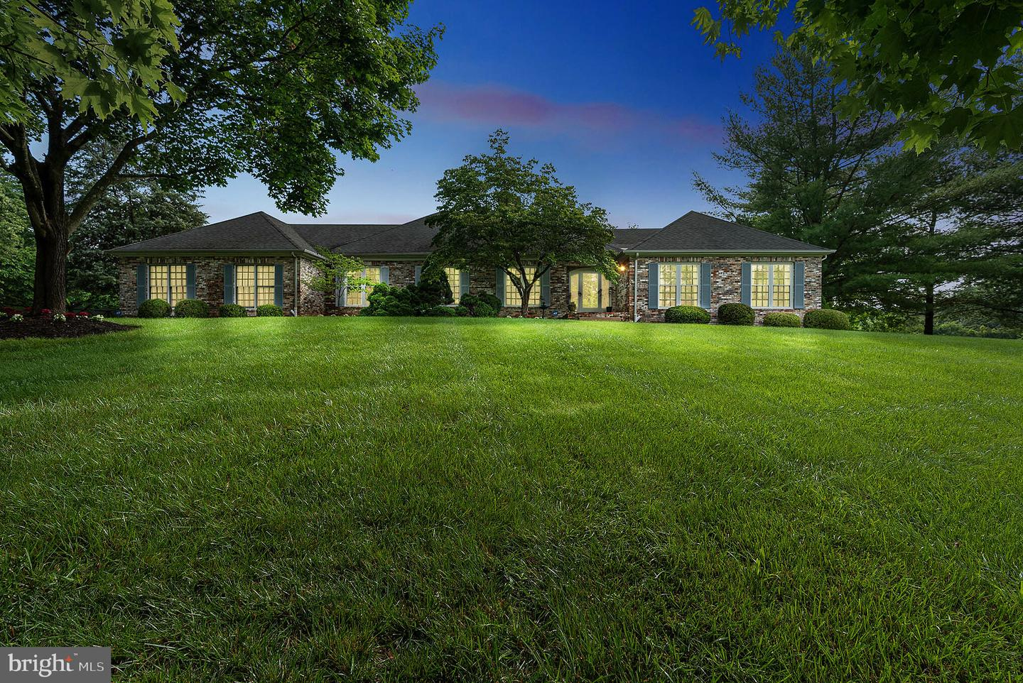 6275  Covey,  Warrenton, VA