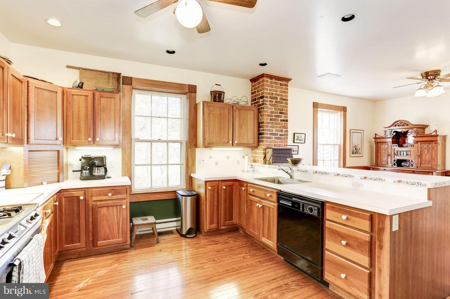 11425 Harpers Ferry, Purcellville, VA, 20132