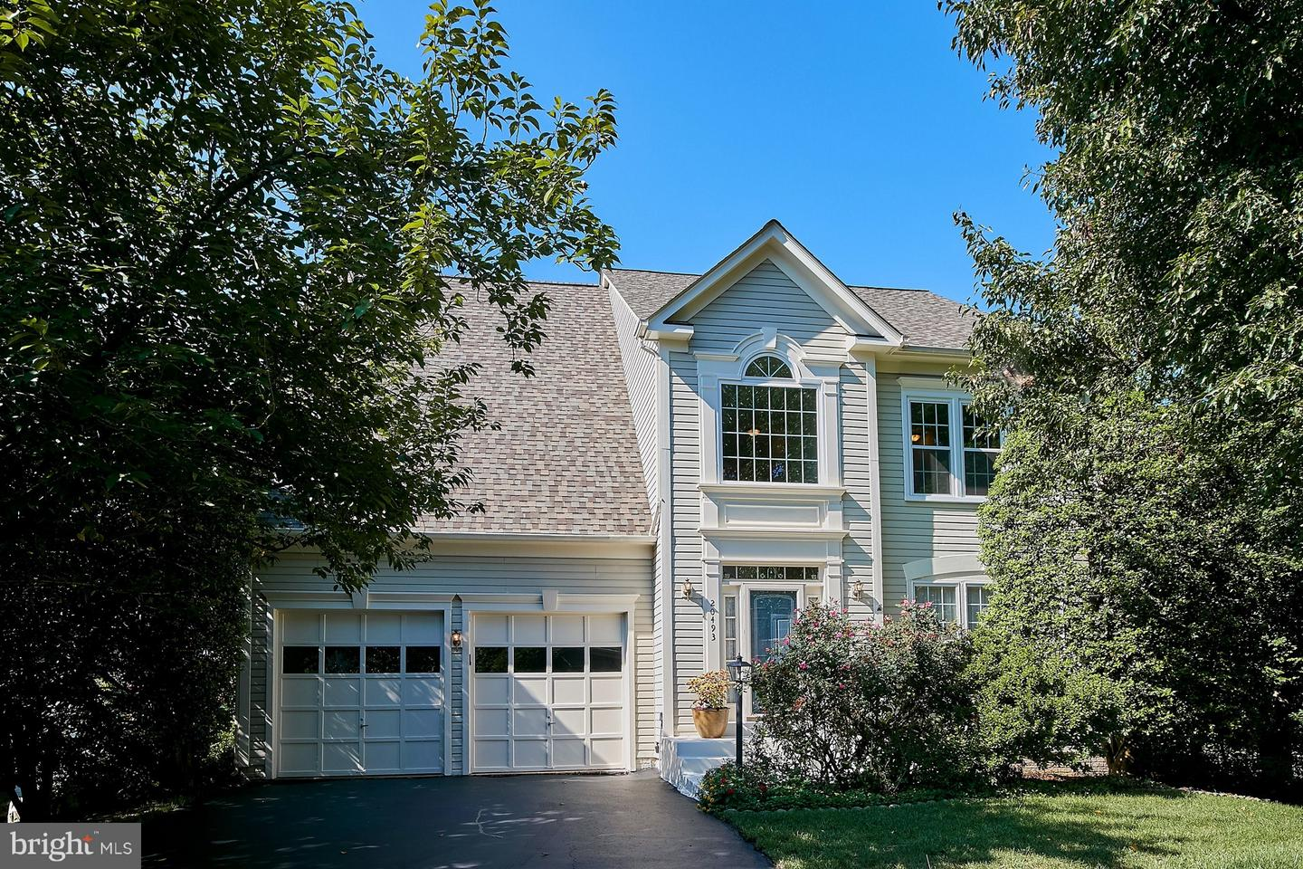 20493  Mcgees Ferry,  Sterling, VA