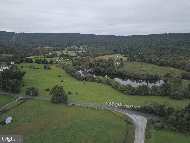 11395 Georges Mill, Lovettsville, VA, 20180