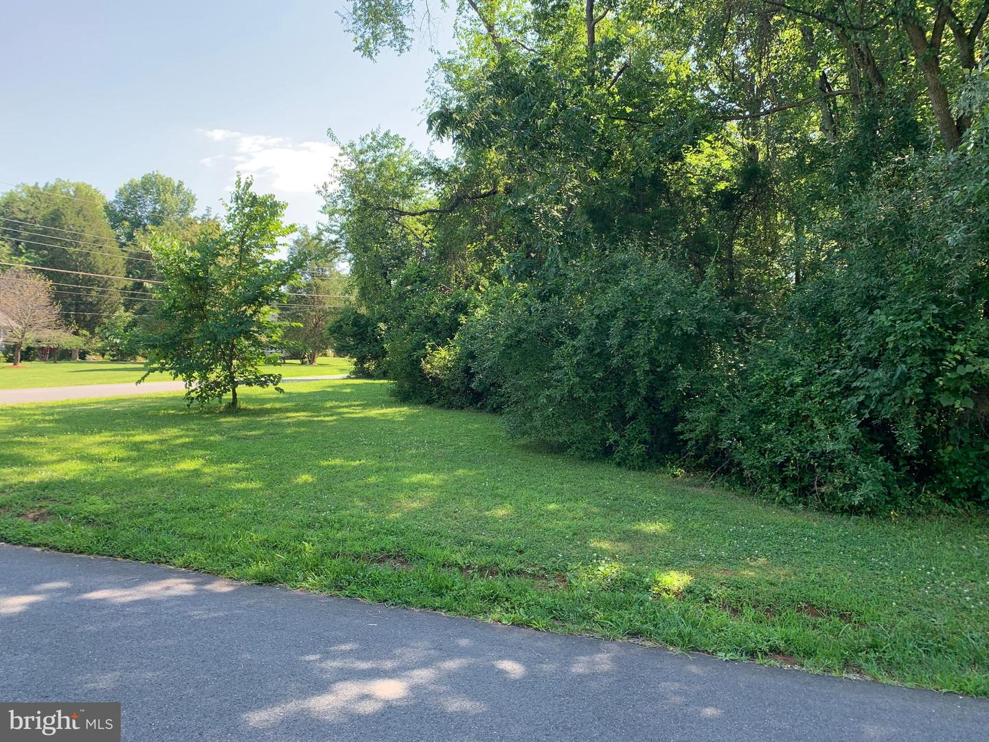 LOT 94 Youngs Cliff, Sterling, VA, 20165