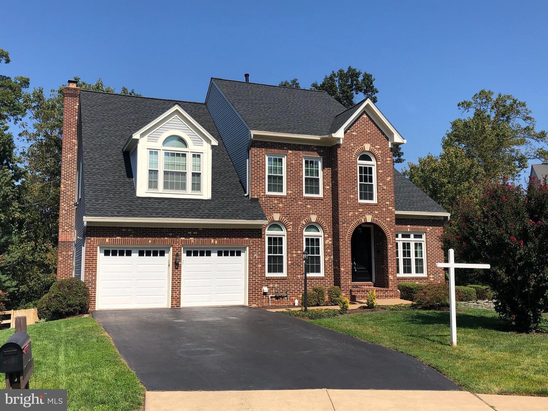 46432 Montgomery, Sterling, VA, 20165