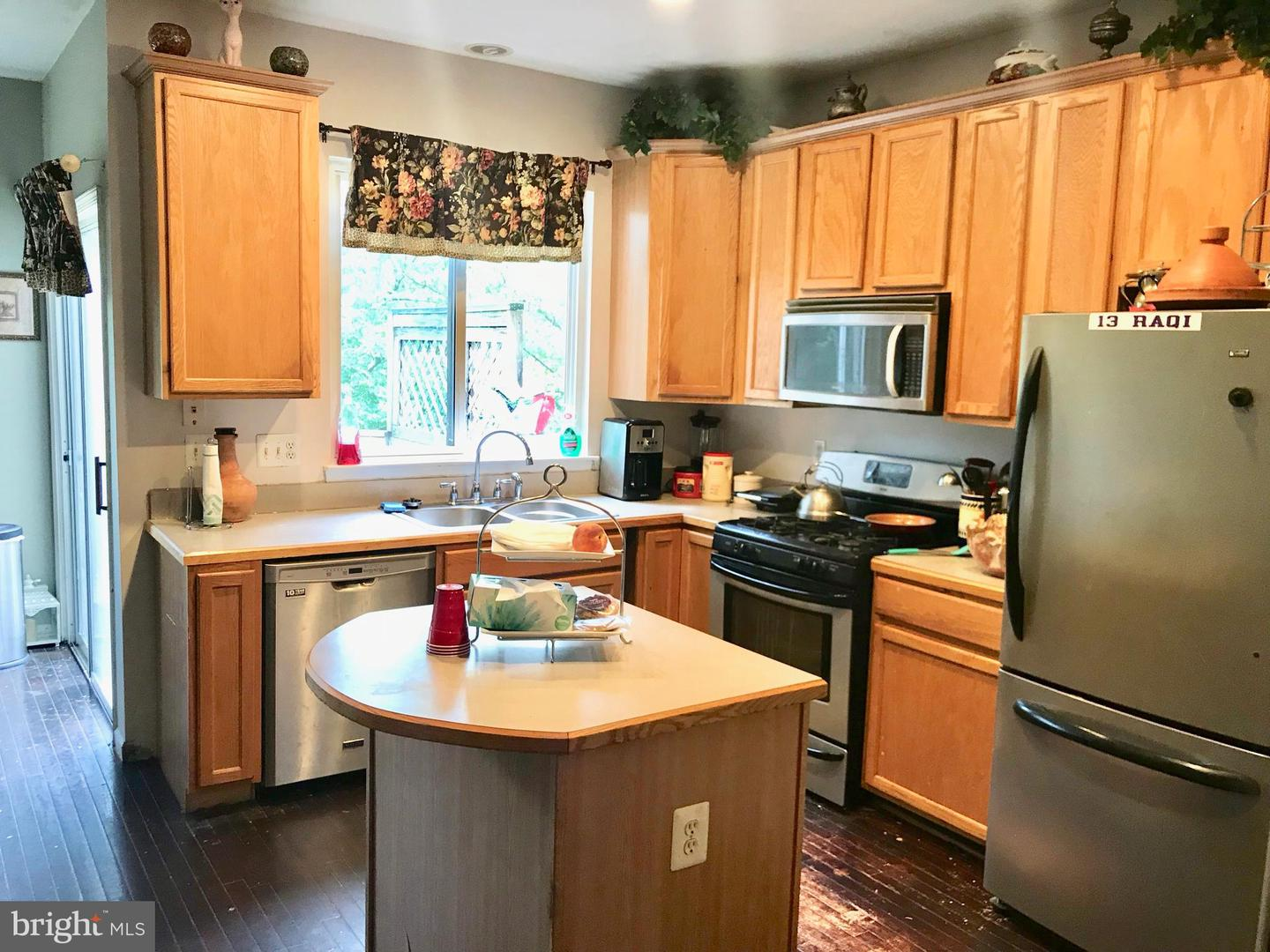 45698 Wembley Central, Sterling, VA, 20166