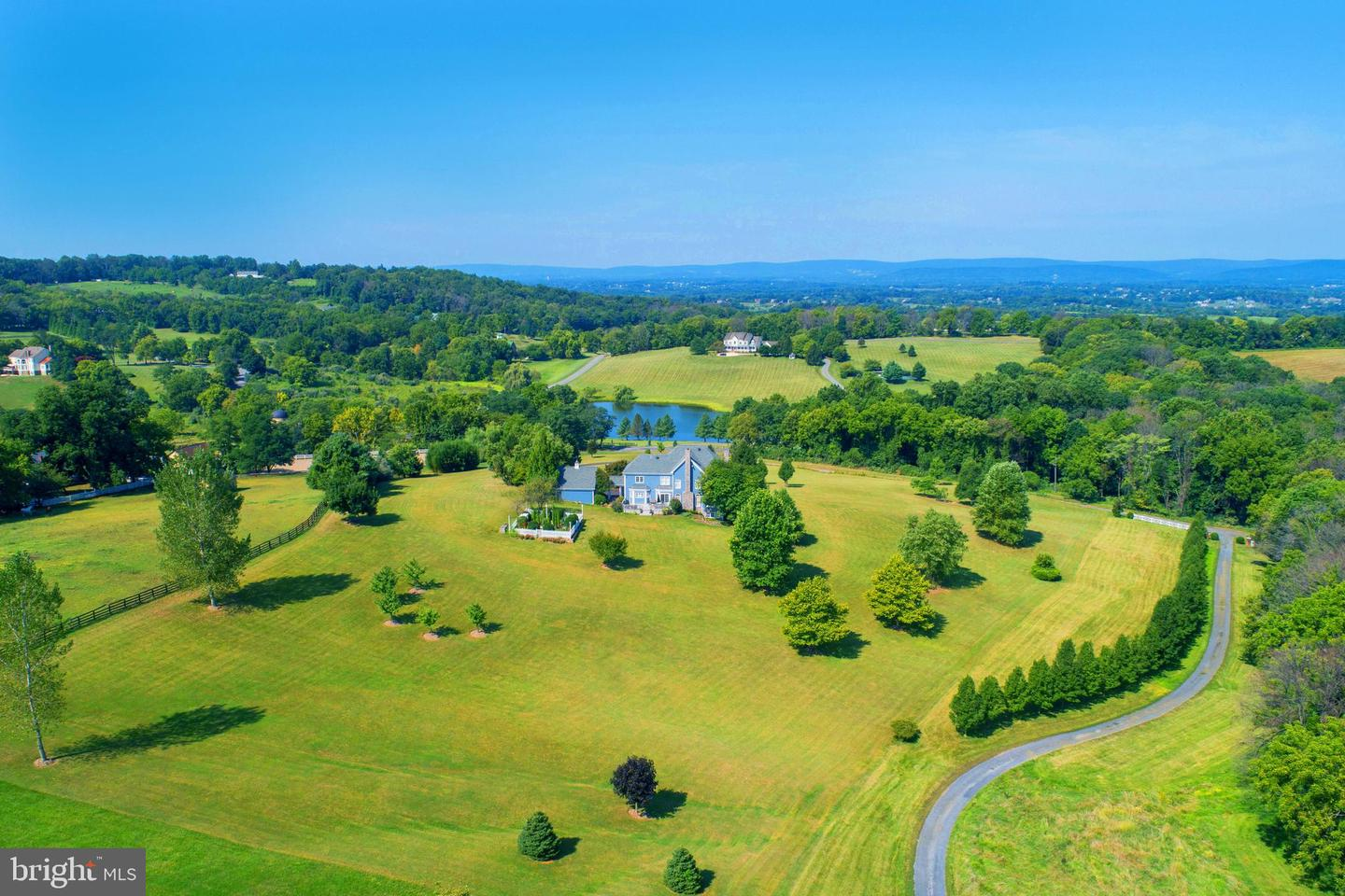16080 Gold Cup, Paeonian Springs, VA, 20129