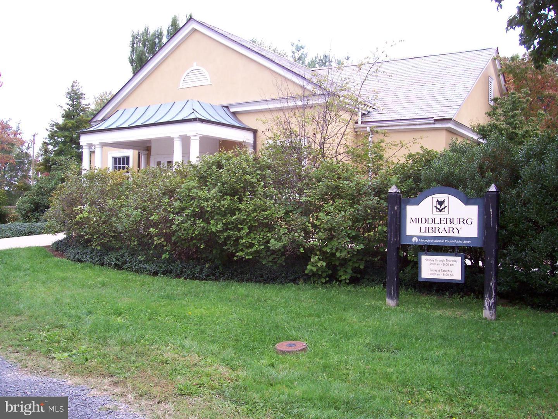 22181 Mcquay Heights, Middleburg, VA, 20117