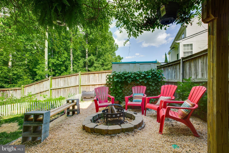 9406 Paige, Manassas Park, VA, 20111