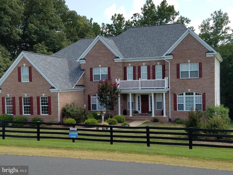 13500  Saratoga Springs,  Nokesville, VA