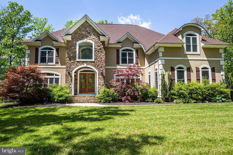14100  Head Estate,  Nokesville, VA