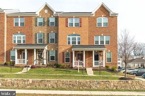 1706  Featherstone,  Woodbridge, VA