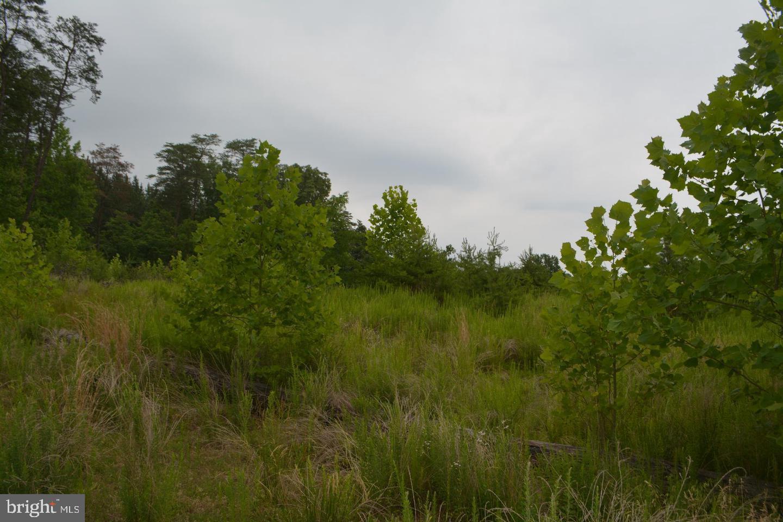 17413  Mine,  Dumfries, VA