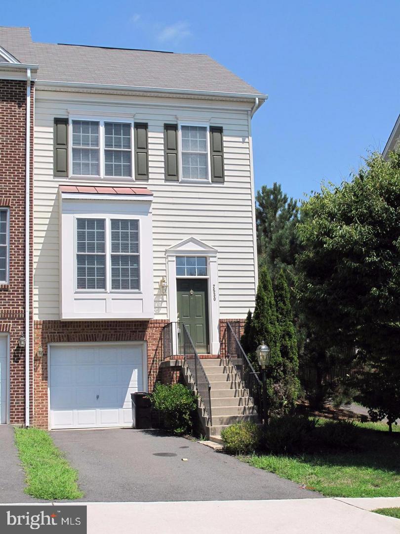 2530  Oak Tree,  Woodbridge, VA