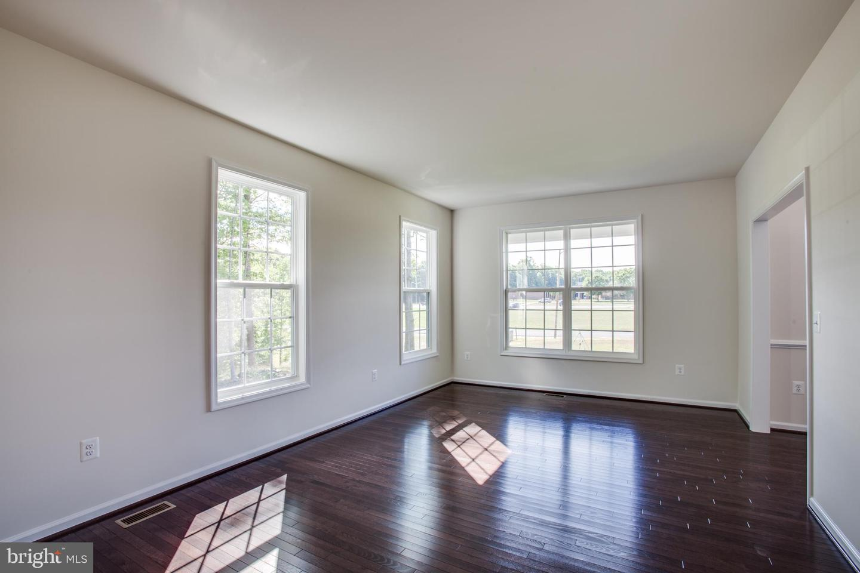 0 Sawgrass, Fredericksburg, VA, 22407