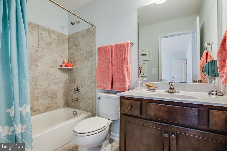 11614 Sawgrass, Fredericksburg, VA, 22407