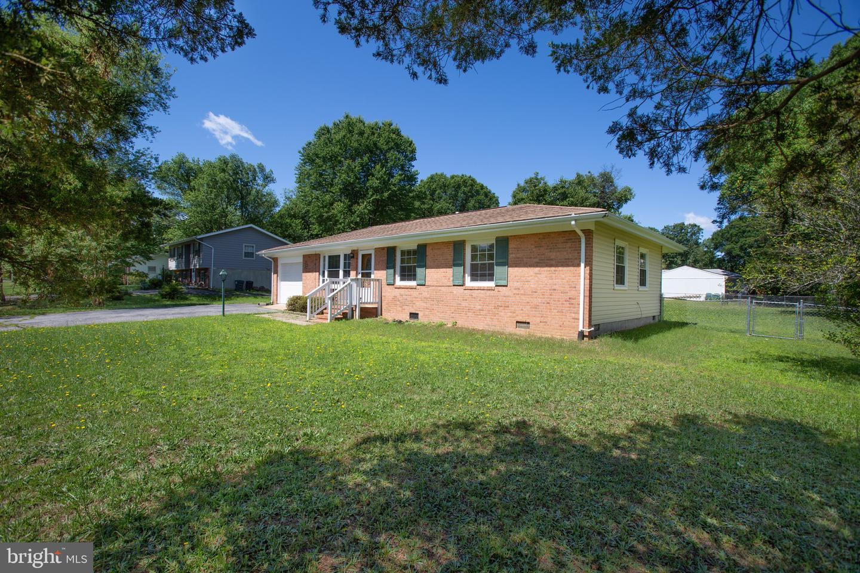 3103 Waverly, Fredericksburg, VA, 22407