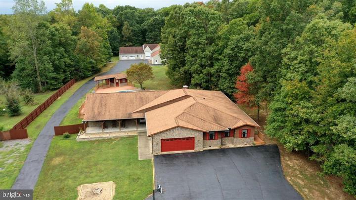 6530  Hickory Ridge,  Spotsylvania, VA