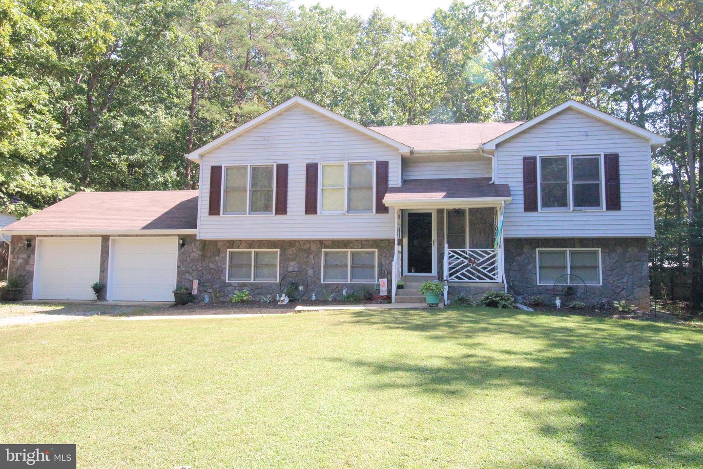 12509  Lee Lake,  Spotsylvania, VA