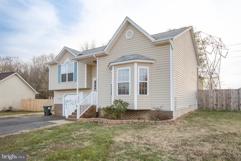 7410 Laura, Fredericksburg, VA, 22407