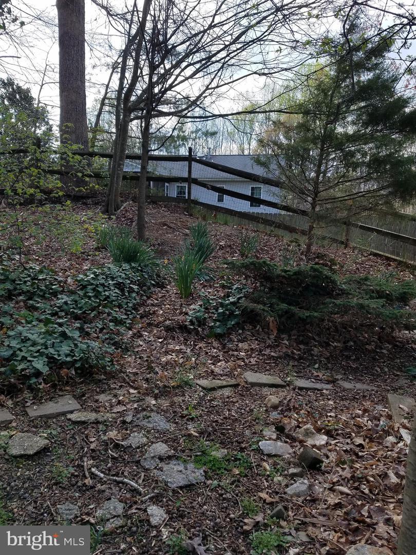 6114 Loriella Park, Fredericksburg, VA, 22407