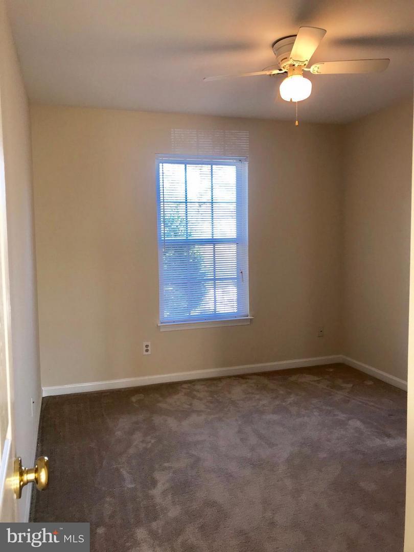 10313 Hampton, Fredericksburg, VA, 22408