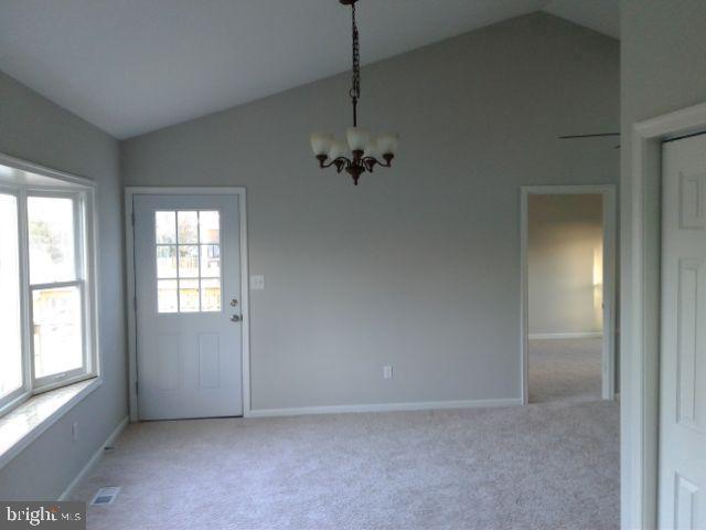 11232 Old Leavells, Fredericksburg, VA, 22407