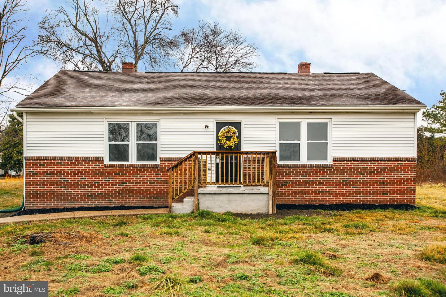 3321 Summit Crossing, Fredericksburg, VA, 22408