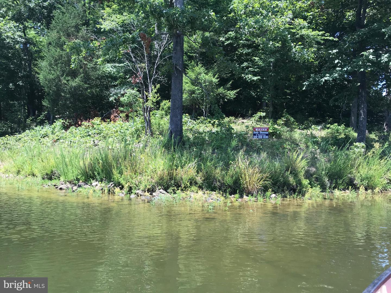 0 Off Abel Lake, Fredericksburg, VA, 22406