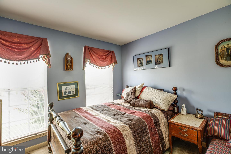 12 Cameo, Fredericksburg, VA, 22405