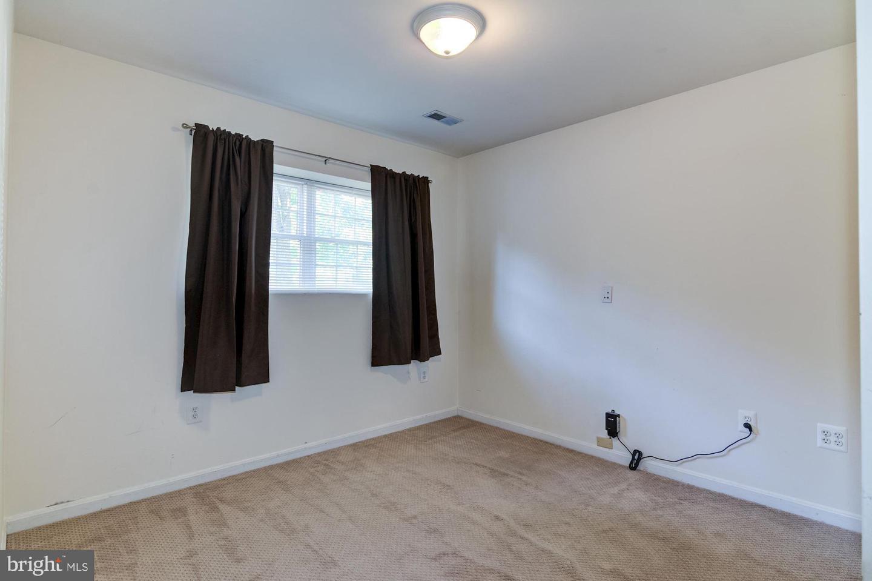 6 Plumosa, Fredericksburg, VA, 22405