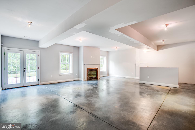 114 Estates, Fredericksburg, VA, 22406