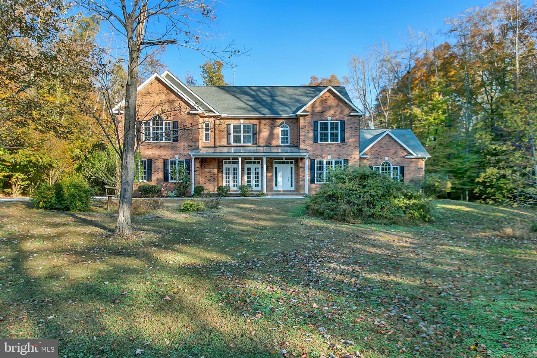 182  Wood Landing,  Fredericksburg, VA