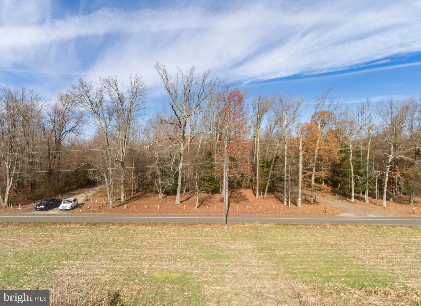 841 Belle Plains, Fredericksburg, VA, 22405