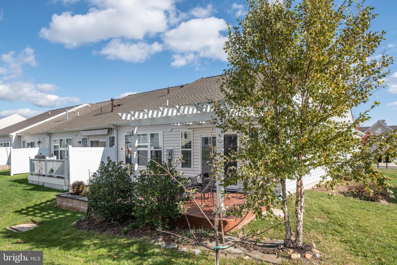 184 Hyannis, Fredericksburg, VA, 22406
