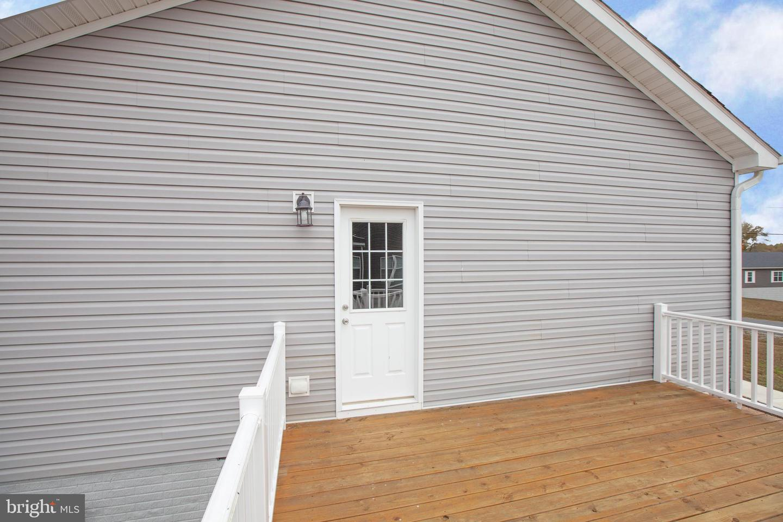 104 Hickory Hill Overlook, Fredericksburg, VA, 22405