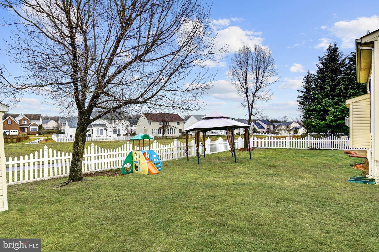 81 Country Manor, Fredericksburg, VA, 22406