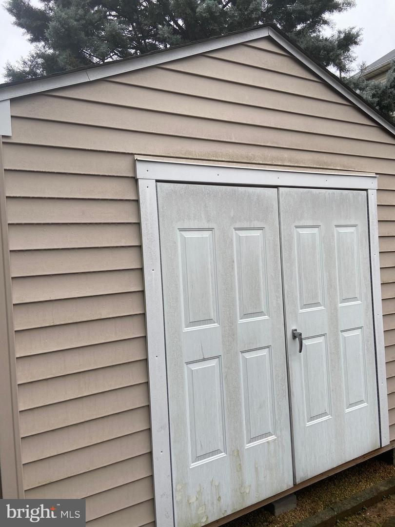 107 Barrows, Fredericksburg, VA, 22406