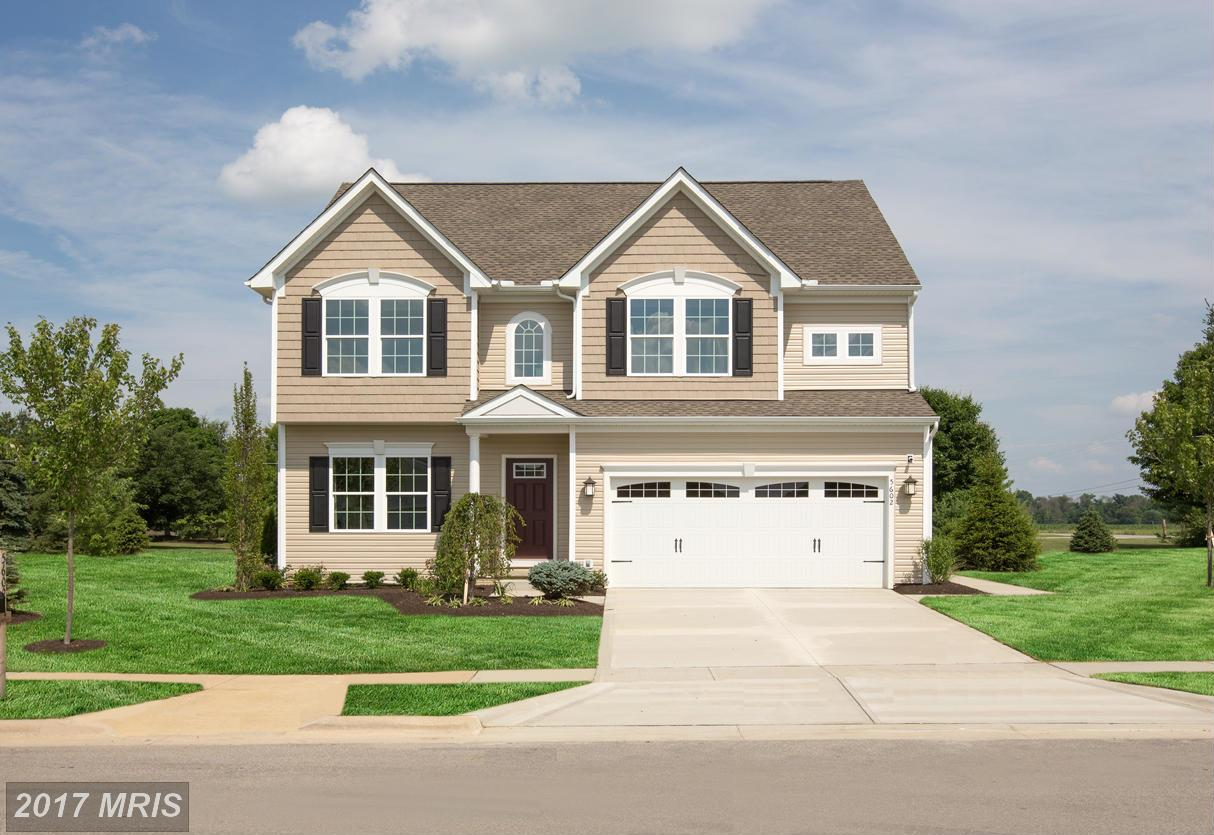 4  Dumbarton Drive,  Hagerstown, MD