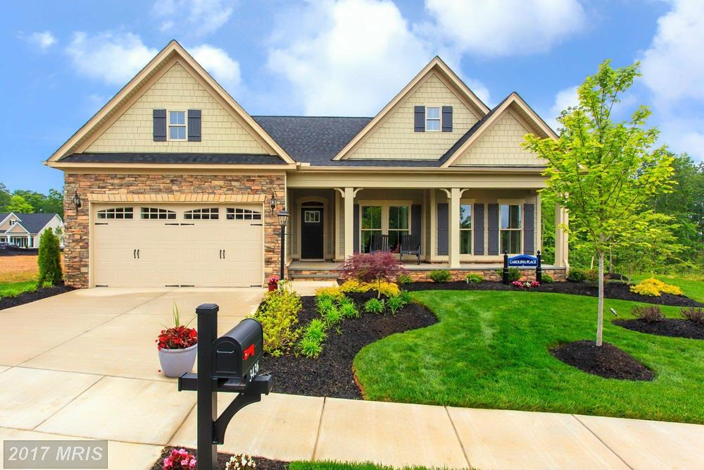 5  Dumbarton Drive,  Hagerstown, MD