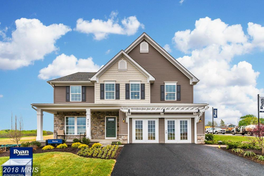 18326  Thornhill,  Hagerstown, MD