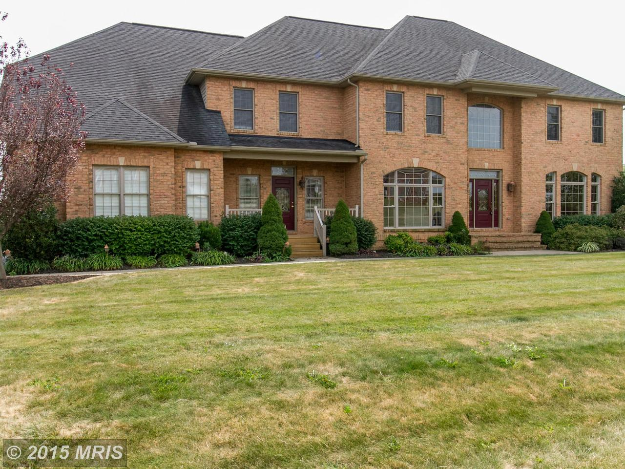 4 Bedroom Homes For Sale In HAGERSTOWN, MD