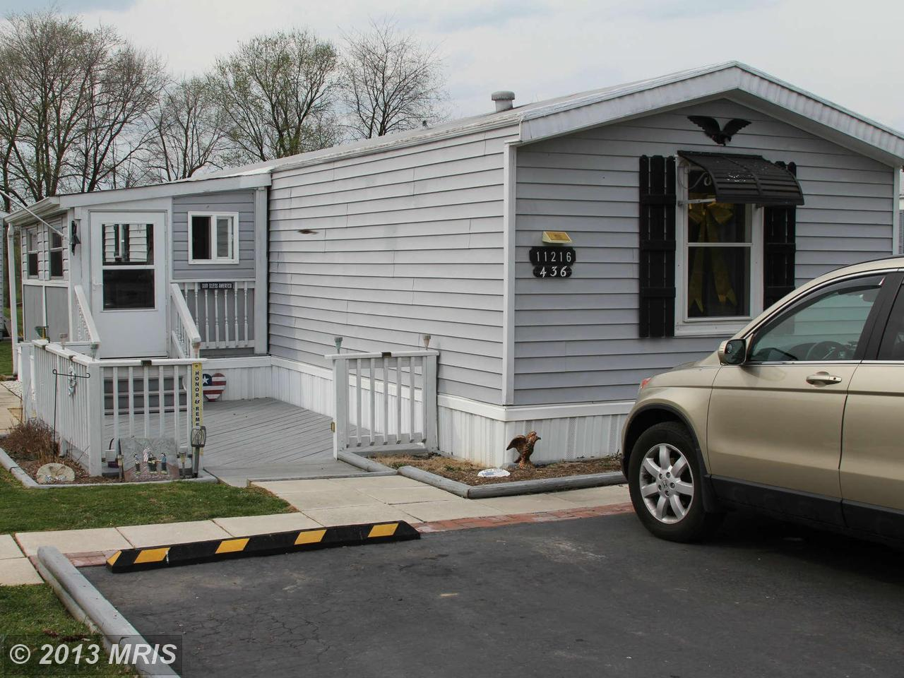 Mobile homes for sale in hagerstown md hagerstown mls hagerstown real estate - Md house mobili ...
