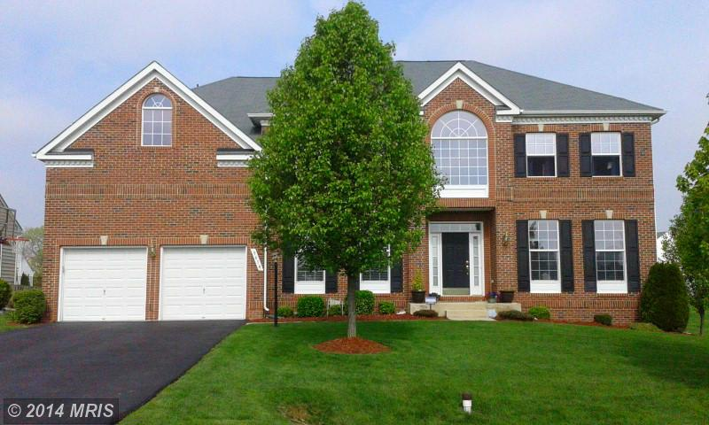 9614  Coatbridge,  Hagerstown, MD