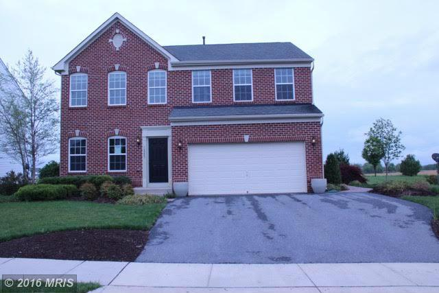 18207  Rockland,  Hagerstown, MD